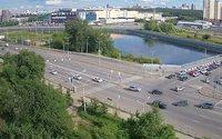 К 2020 году в Челябинске будет построен ТРК «Аллея»