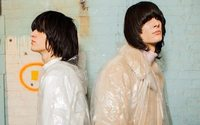"""NYFW: First Stage"" presenta calendario e designer"