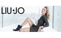 Liu Jo expands into fragrance with Perfume Holding