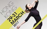 Fashion Access пройдет в Гонконге с 29 по 31 марта