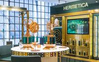 В ЦУМе открывается бутик Floraikü (Memo). Интервью с основателем марки люксовой парфюмерии