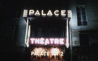 Gucci sfilerà nel nightclub Le Palace a Parigi, ma promette di tornare a Milano