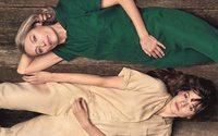 Pitti Uomo: American Vintage apre le prime boutique in italia