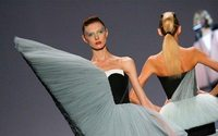 """The Met annonce son exposition d'automne """"Masterworks : Unpacking Fashion"""""""