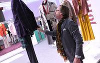 Nasce un'allenza tra la Fédération de la Haute Couture e Première Vision