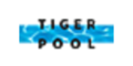 TIGERPOOL GMBH