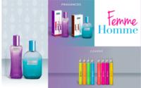 Perfumes Factory se expande en Colombia