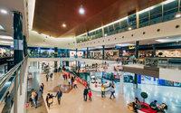 Lar España invertirá 250 millones en el mayor centro comercial de Sevilla