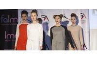В Санкт-Петербурге пройдет Всероссийский конкурс начинающих дизайнеров «Модный Start Up»