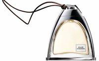 Кристин Нажель представит новый аромат Hermès в ЦУМе