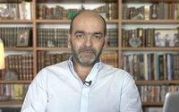 Rui Galopim de Carvalho eleito vice-presidente do Setor A e da Comissão do Coral da CIBJO
