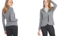 Springkode start-up para o têxtil conquista apoio da Gulbenkian