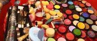 La nuova frontiera della bellezza: cosmetici dagli scarti agroalimentari