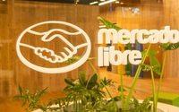 La capitalización bursátil de Mercado Libre quintuplica el valor de mercado de los principales bancos argentinos