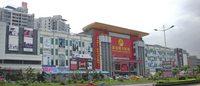 天河城等广州百货异地扩张为何频受挫?