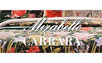 Caleffi: la controllata Mirabello Carrara punta alla quotazione su Aim