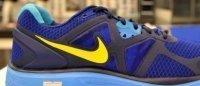Nike fait mieux que prévu avec un bénéfice en hausse de 55%