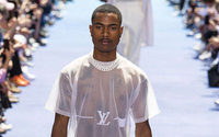 Has Louis Vuitton made a winning bet with Virgil Abloh and Nicolas Ghesquière?
