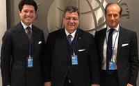 Italian Exhibition Group accreditato alle Nazioni Unite