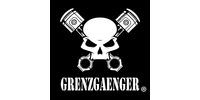 SD GRENZGAENGER INTERNATIONAL GMBH
