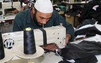 Entwicklungsminister Müller droht Textilfirmen mit Sanktionen