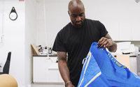 Ikea lancia insieme a Virgil Abloh di Off-White una collezione per i Millennials