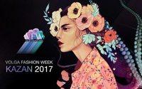 Belarus Fashion Week поддержит модельеров Недели моды Volga Fashion Week