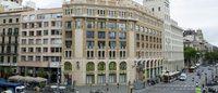 Desigual abrirá su tienda más grande del mundo en la plaza Catalunya de Barcelona