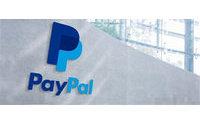 PayPal anuncia al nuevo integrante de su mesa directiva