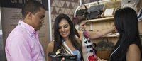 Colombia: Crecen las ventas de moda en abril
