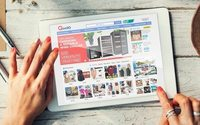 Ebay to buy Qoo10 Japan, other assets from Giosis