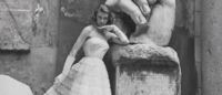 Exposição retrata a moda italiana do pós-guerra