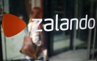 Zalando will stärker gegen Rassismus vorgehen