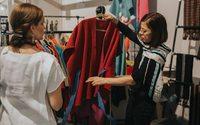 Tres firmas de moda chilenas se presentarán en la Atalaya Design Fair de México