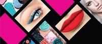 L'Oréal : un nouveau directeur général pour la division produits grand public