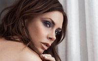 Estée Lauder enthüllt Kampagne für Make-up-Kollektion mit Victoria Beckham