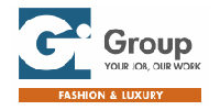 GI GROUP SPA - DIVISIONE FASHION & LUXURY