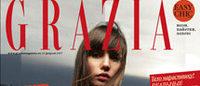 Finland's Sanoma exits Russian magazine business