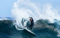 Billabong gets about $150 million indicative takeover offer from Boardriders