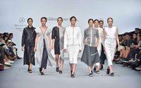 La Fashion Week México se pospone tras el sismo en la Ciudad de México