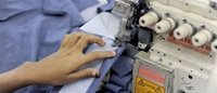 In sweatshops, the 'Brazilian dream' goes awry