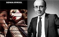 """Décès de Sonia Rykiel : le monde de la mode salue """"un travail révolutionnaire"""""""