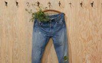 Dazi UE contro USA colpiranno anche i jeans
