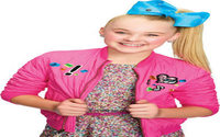Danskin and Nickelodeon launch athleisure line for kids