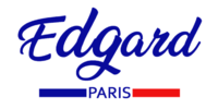 EDGARD PARIS