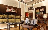 Unode50 si rafforza in Italia e apre il primo store a Genova