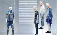 Nike, Sézane et Zara, marques mode préférées des Français en septembre