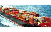 Exportações têxteis aumentam 1% até junho e 10% nos países não comunitários