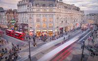 La mode britannique exploite ses travailleurs et pollue l'environnement, affirment des parlementaires