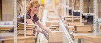 Amazon firma parcerias com startups para venda de produtos